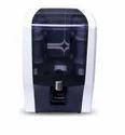 Aquaguard 7 Litres Enhance RO UV Water Purifier