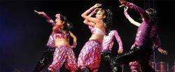 Dance Show Organizers