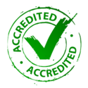 Quality Accreditions Services