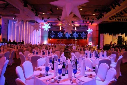 christmas theme party service theme parties services in lakshmi
