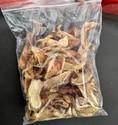 Dry Mango Amchur