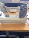 Vidya Sewing Machines