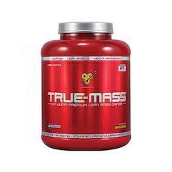 BSN True Mass Gainer Powder, Packaging: 2-4 kg