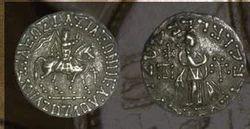 Indo Scythians