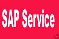SAP CBT Video Tutorials