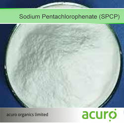 Sodium Penta Chloro Phenate (SPCP)