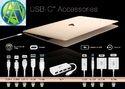 USB-C Type Accessories