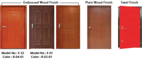 Pravesh Doors View Specifications Amp Details Of Entry