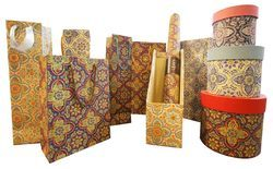 Handmade Paper Collection Crafts