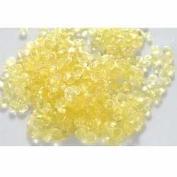 C5 Hydrocarbon Resin