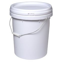 Paint Bucket Paint Container Latest Price Manufacturers