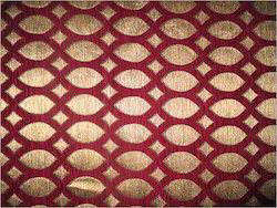 Designer Home Furnishing Fabrics