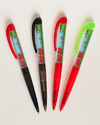 Unique Promotional Pens