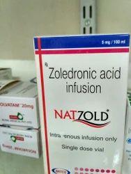 Natzold IV