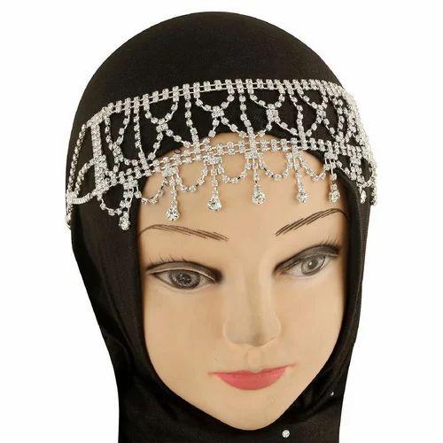 Designer Bridal Headpiece at Rs 53  onwards  5d2c723df59