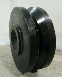 CI Wheel V GRUV