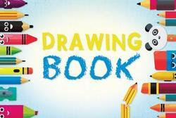 subhash manufacturer - Drawing Book Pictures