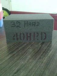 Hard PU Foam