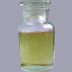 Diethanolamine Chemical