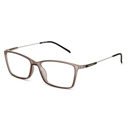 Grey Spectacle Frame