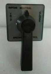 TNC Switch