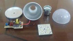 Led Bulb Raw Material In Delhi India Indiamart
