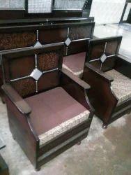 Designer Sofa Set In Jalandhar डिजाइनर सोफा सेट जालंधर