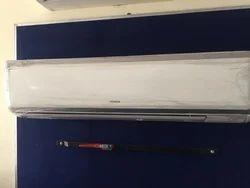 Air Conditioner Repairing, Ac Repairing in Visakhapatnam