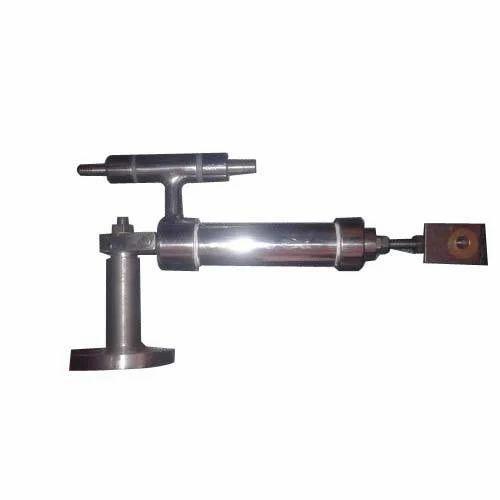 Liquid Oil Pump
