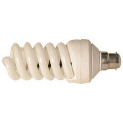45 W CFL Light