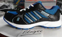 Player Sports Shoe