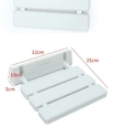 Shower Folding Seat Model 1485