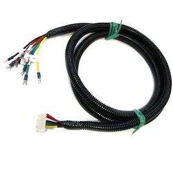 automobile wiring harness 250x250 automobiles wire harness in faridabad, haryana manufacturers wiring harness jobs in chennai at mifinder.co