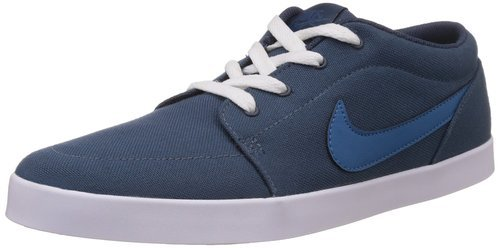 683b320387dd Nike Men s Casual Sneaker Shoes at Rs 3094  pair(s)