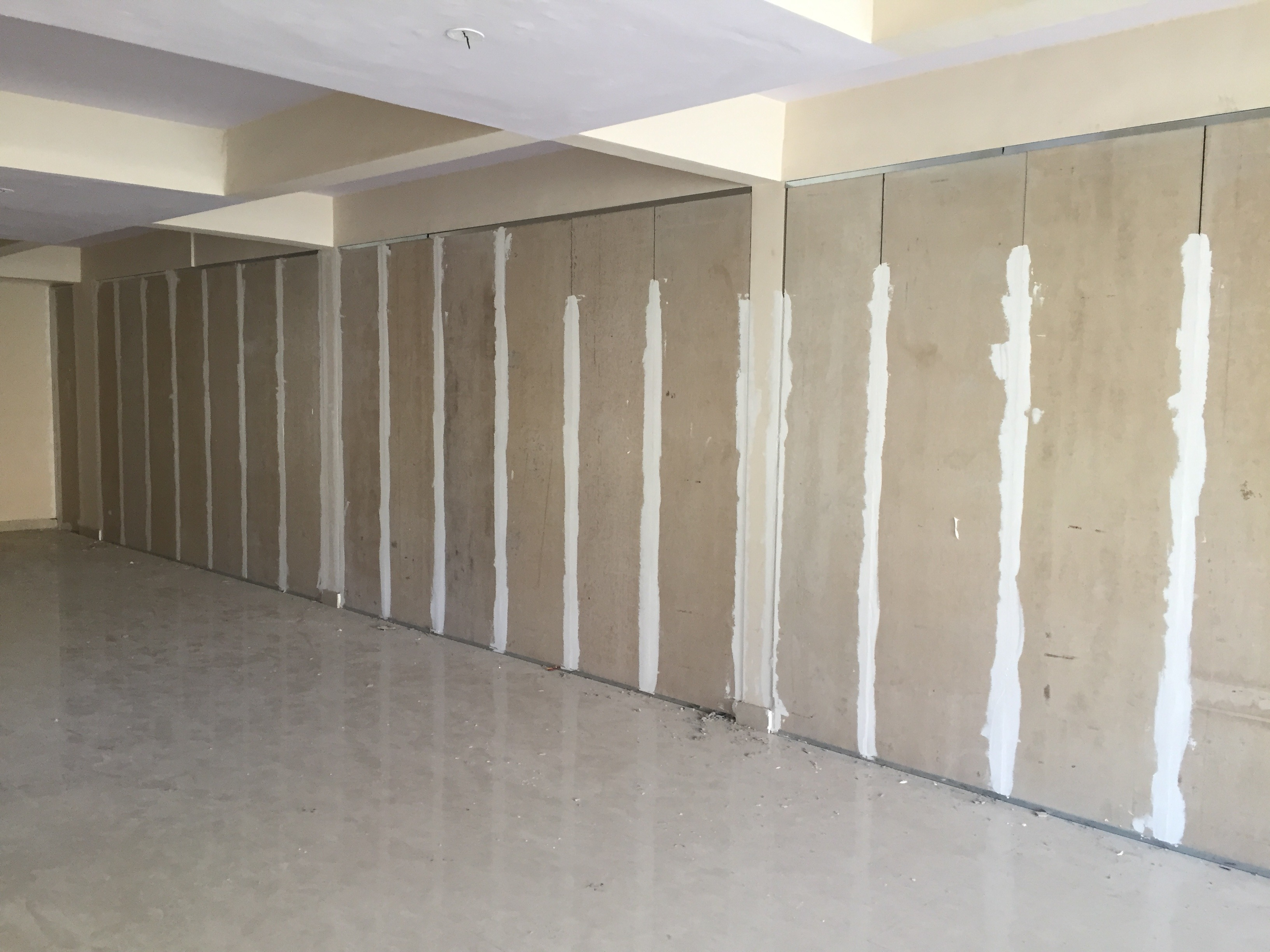 100 partition wall partition wall office invotek partitioning solutions partition office - Readymade partition walls ...