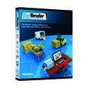 BarTender Software - Professional Edition