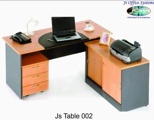 office cabin furniture. office cabin table furniture