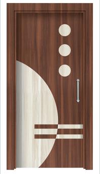 flush door design cost  | 500 x 500