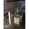 FIBC Bag Filling System