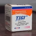 Anti Cancer Medicines TIGI Injection