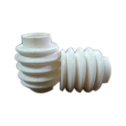 Silicon Bellow Manufacturers Suppliers Amp Exporters