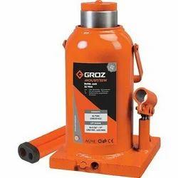 Groz Hydraulic Jack 4 Ton