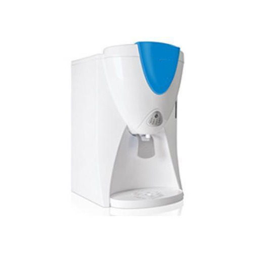 AO Smith RO Water Purifiers