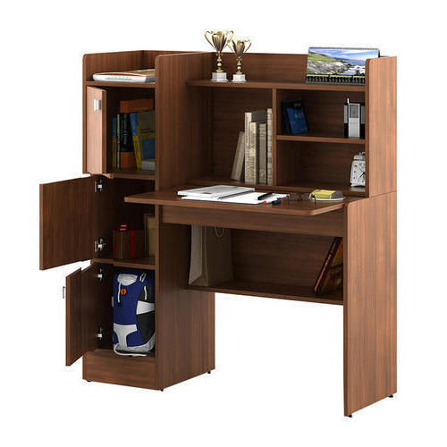 High Quality Designer Study Table