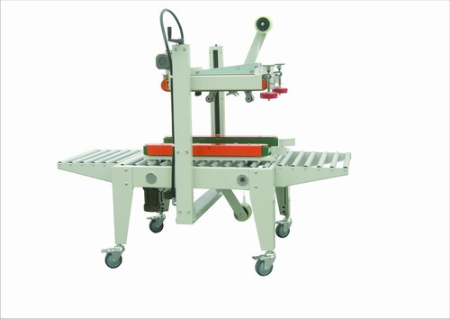 MONARCH Carton Sealing Machine, 220 V