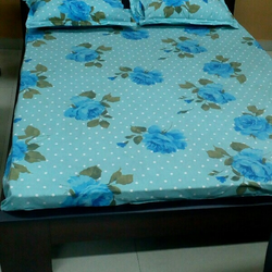 Cot Bed In Coimbatore Sleeping Cots Dealers Amp Suppliers