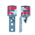 HGS 100 RW Voltage Limiters