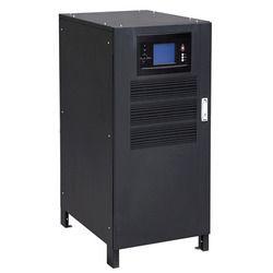 Online Ups Online Uninterruptible Power Supply Suppliers