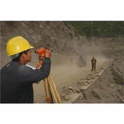 Valley Survey Service