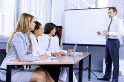 Education Inbound Marketing
